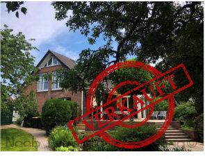 Immobilienmakler verkauft