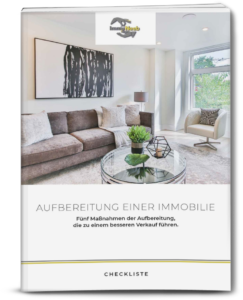 Immobilie Cover
