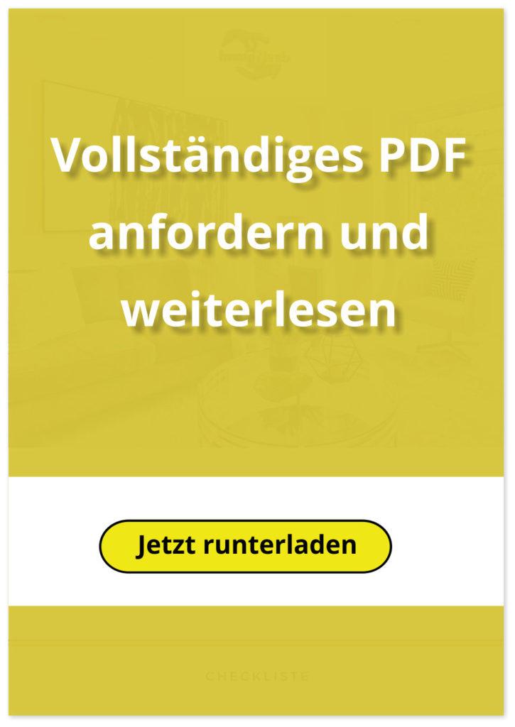 Letzte seite PDF