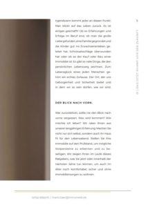 Seite 3 Wohnen im alter