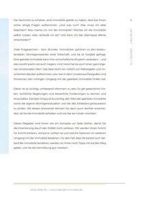 Seite 3 geerbt