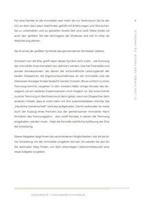 Seite 3 scheidung