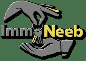 Logo ImmoNeeb